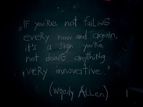 Woody-Allen-on-Failing