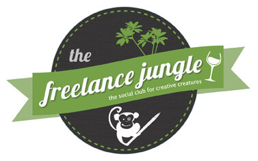 August freelance jungle