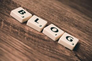 blogs about social media