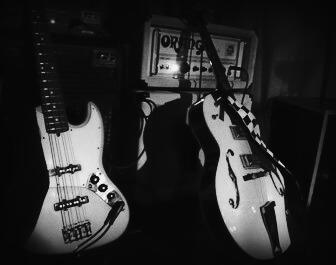 Creative Blues