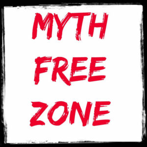 Myths for the self employed Australian