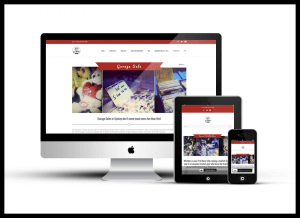 blacktown-markets website copywriting