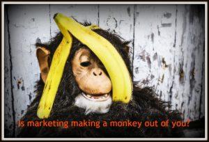 business marketing