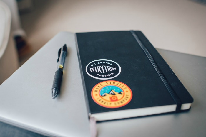community creation storytelling