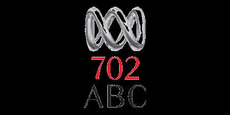 ABC 702 logo