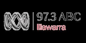 ABC Illawarra Logo