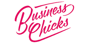 Business Chicks Logo