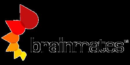 Brainmates logo