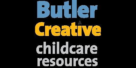 Butler Creative logo