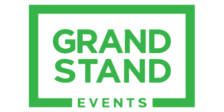 Grandstand Events Logo