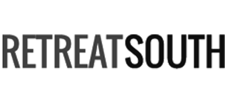 Retreat South logo
