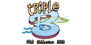 Tripple B Logo